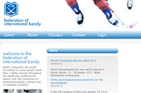 www.worldbandy.com